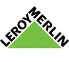 Telephone Leroy Merlin