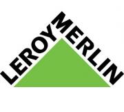 Contactez par téléphone au Service Clients de Leroy Merlin, nous vous fournirons le numéro de téléphone