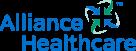 Telephone Alliance Healthcare