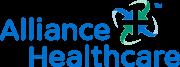 Contactez par téléphone avec le service clientèle d'Alliance Healthcare, nous vous fournissons votre numéro de téléphone