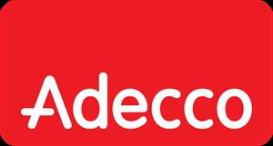 Télephone information entreprise  Adecco