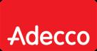 Telephone Adecco
