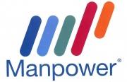 Contactez par téléphone avec la société d'emploi Manpower, nous vous fournirons le numéro de téléphone