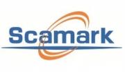 Contactez par téléphone avec la compagnie alimentaire Scamark, nous vous offrons le numéro de téléphone