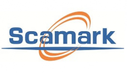 Scamark