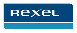 Télephone information entreprise  Rexel