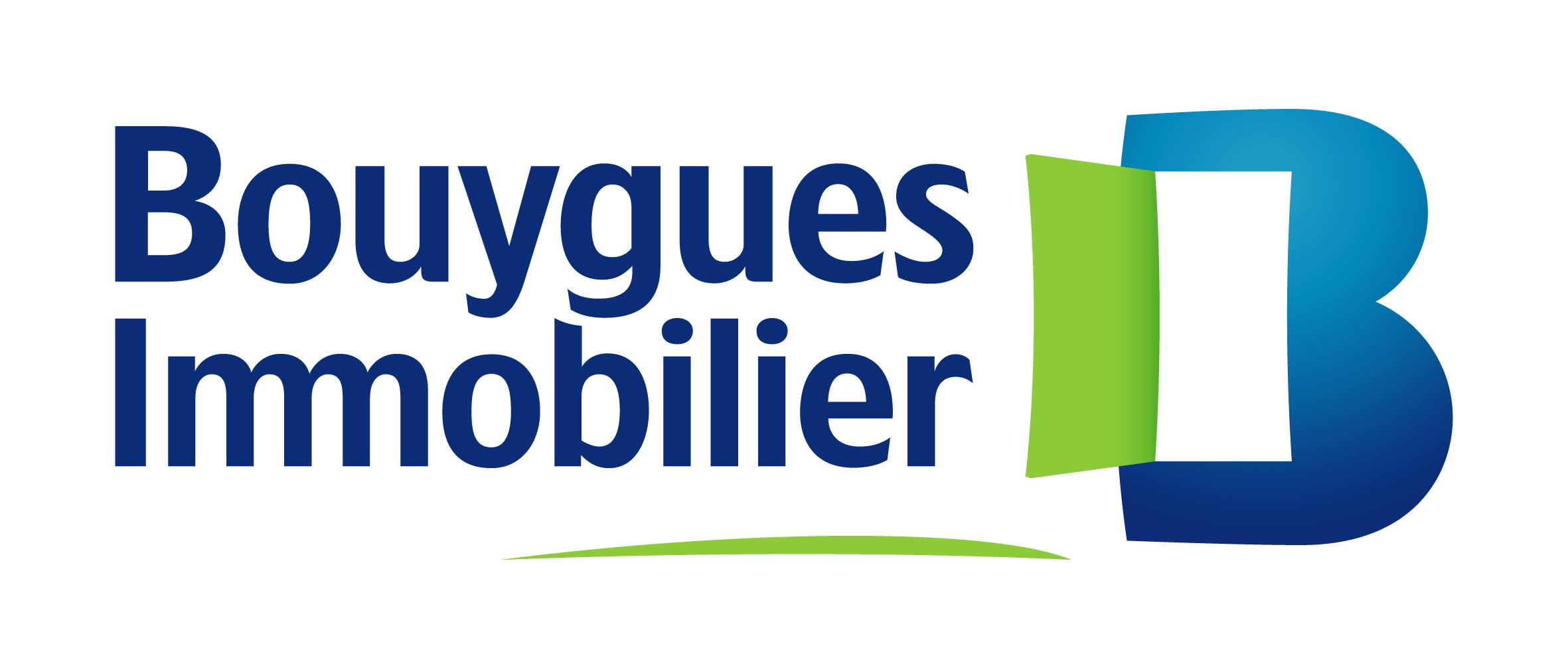 Télephone information entreprise  Bouygues Immobilier
