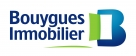 Telephone Bouygues Immobilier