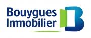 Contactez par téléphone avec l'agence immobilière Bouygues Immobilier, nous vous offrons votre numéro de téléphone