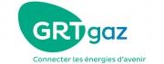 Nous mettons à votre disposition le téléphone du service clientèle de GRTgaz, afin que vous puissiez contacter la compagnie de transport de gaz.