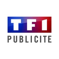 Télephone information entreprise  TF1 Publicité