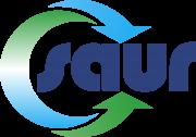 Contactez par téléphone avec le Service Client de Saur, nous vous fournirons votre numéro de téléphone