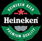 Telephone Heineken