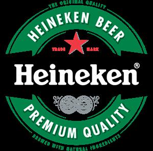 Télephone information entreprise  Heineken