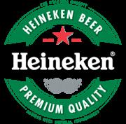 Contactez par téléphone avec la brasserie Heineken, nous vous fournissons le numéro du service client