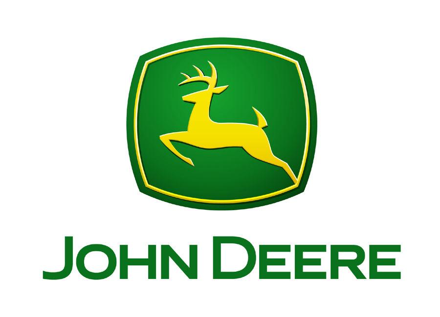 Télephone information entreprise  John Deere