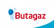 Contactez Butagaz par téléphone, nous vous fournissons le numéro de téléphone de l'entreprise.