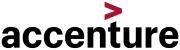 Contactez par téléphone avec la société Accenture, nous vous fournirons votre numéro de téléphone