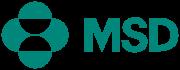 Contactez MSD France par téléphone, nous vous offrons le numéro de téléphone de l'entreprise pharmaceutique.