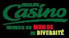 Telephone Groupe Casino