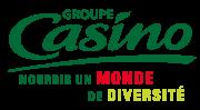 Contactez le groupe de distribution Groupe Casino, nous vous offrons le numéro de téléphone