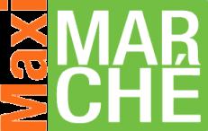 Le téléphone de Maximarché et son SAV