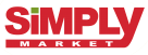 Telephone Simply Market