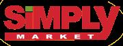 Contactez par téléphone avec les supermarchés Simply Market, nous vous offrirons votre numéro de téléphone