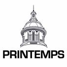 Telephone Printemps