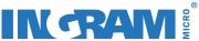 Nous vous fournissons le téléphone Ingram Micro, grâce à notre service d'information téléphonique par téléphone 0899 03 03 03