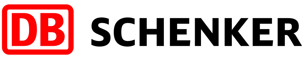 Télephone information entreprise  DB Schenker