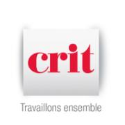 Nous vous fournissons le téléphone Crit, il vous suffit d'appeler le 0899 03 03 03 et nous vous l'offrons.