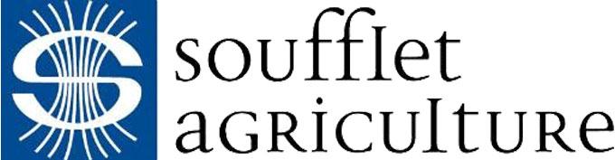 Télephone information entreprise  Soufflet Agriculture