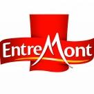 Telephone Entremont