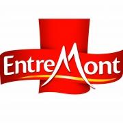Si vous souhaitez contacter la société Entremont par téléphone, nous vous fournirons votre numéro de téléphone.