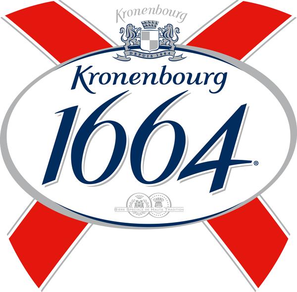 Télephone information entreprise  Kronenbourg