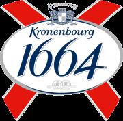 Contactez par téléphone avec la compagnie de bière Kronenbourg, nous vous fournissons le numéro de téléphone.