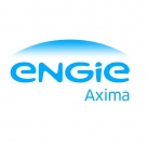 Telephone Engie Axima