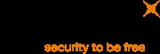 Contactez la société de technologie de sécurité leader Gemalto. Nous vous offrons votre numéro de téléphone