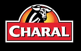 Télephone information entreprise  Charal