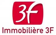 Contactez par téléphone avec la société Immobilière 3F, nous vous fournirons le numéro de téléphone.