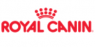 Telephone Royal Canin