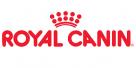 Telephone Royal Canin