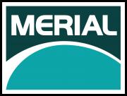 Si vous souhaitez communiquer par téléphone avec Merial, nous vous fournirons le numéro de téléphone.
