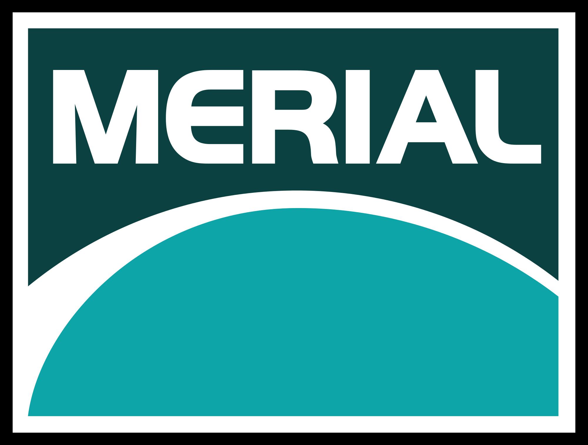 Communiquer avec le service clientèle Merial