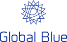 Telephone Global Blue