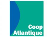 Contactez par téléphone avec la coopérative de consommateurs Coop Atlantique, nous vous fournirons le numéro de téléphone.
