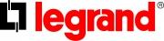 Contactez par téléphone avec la société de matériel électrique Legrand, nous vous offrons le numéro de téléphone.