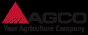 Contactez la société Agco par téléphone