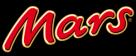 Telephone Mars